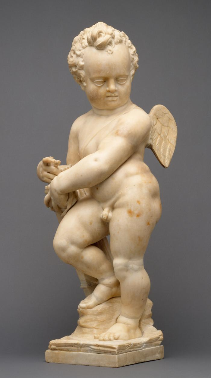 Image for Cupid