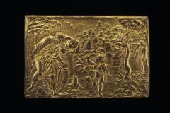Image for Allegorical Scene