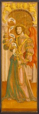Image for Archangel Gabriel