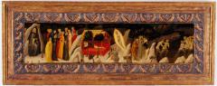 """Image for Scenes from Boccaccio's """"Il ninfale fiesolano"""""""