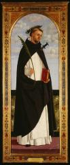 Image for Saint Peter Martyr of Verona