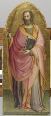 Image for Saint Paul