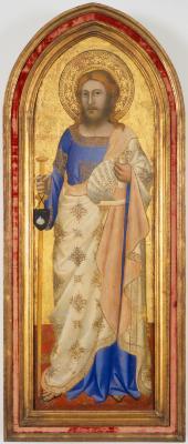 Image for Saint James Major