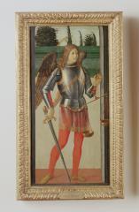 Image for Saint Michael