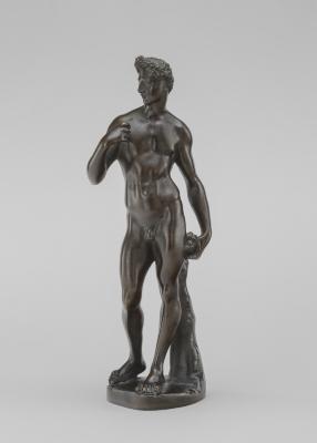 Image for Bacchus