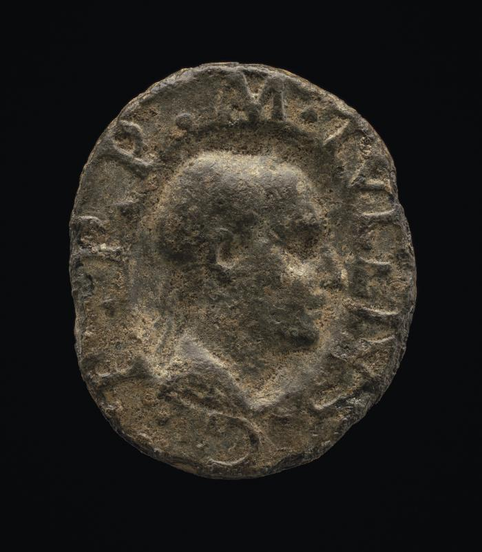 Image for Cicero