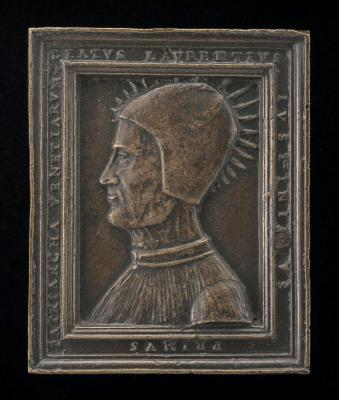 Image for Beato Lorenzo Giustinian, 1380-1456