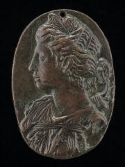 Image for Diana