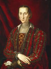 Image for Eleonora di Toledo