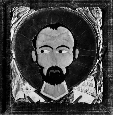 Image for Saint John Chrysostom