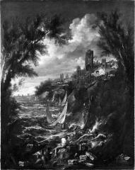 Image for Seacoast View