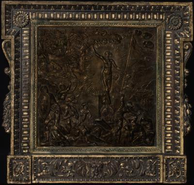 Image for Resurrection of Christ