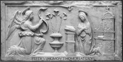 Image for Annunciation