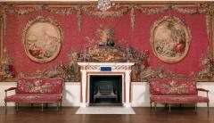 Image for Tapestry Room from Croome Court