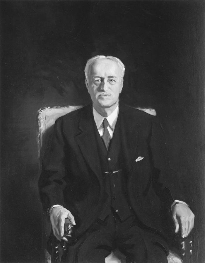 Image for Samuel H. Kress