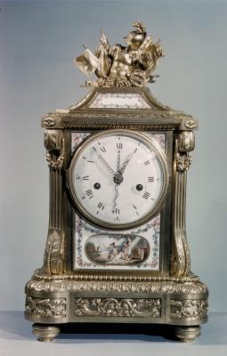 Image for Clock