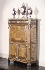 Image for Upright secretary