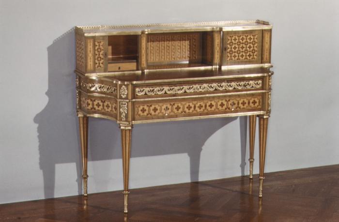 Image for Desk