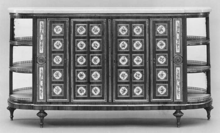 Image for Cabinet