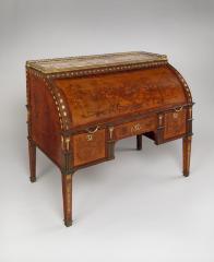 Image for Rolltop desk
