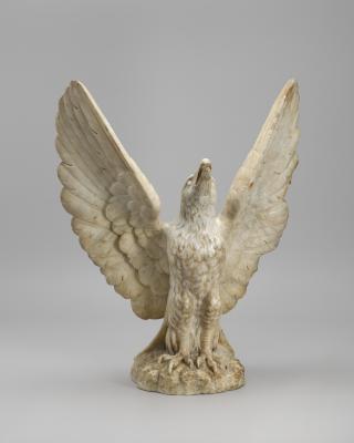 Image for Eagle