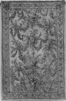 Image for Wall Hanging