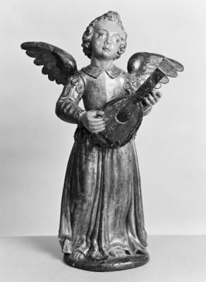 Image for Music Making Angels