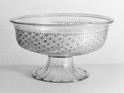 Image for Cup, White