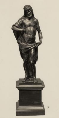 Image for Hercules