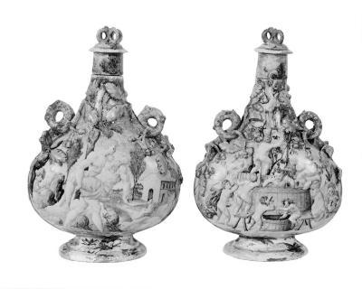 Image for Vase