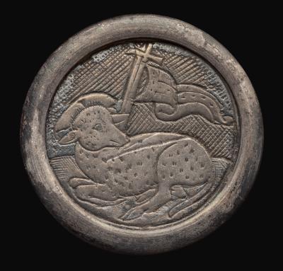 Image for Agnus Dei