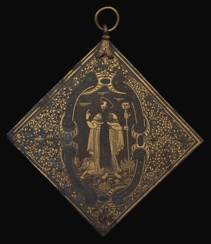 Image for Saint Anthony