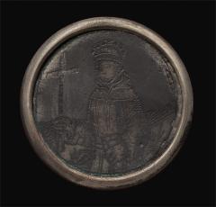 Image for Saint Francis