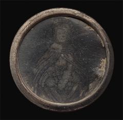 Image for Saint Elizabeth of Hungary (?)