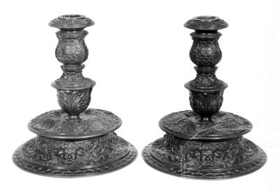 Image for Candlestick