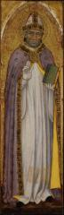 Image for Bishop, A