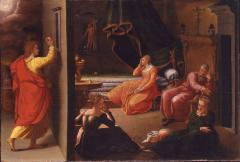 Image for Charity of Saint Nicholas