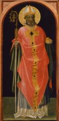 Image for Saint Nicholas of Bari