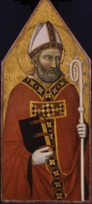 Image for Saint Prosper (A Bishop Saint)