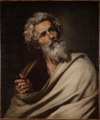 Image for Saint Bartholomew