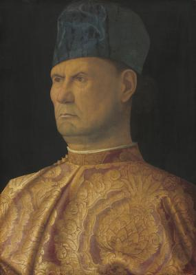 Image for Giovanni Emo