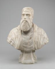 Image for Giovanni Capponi