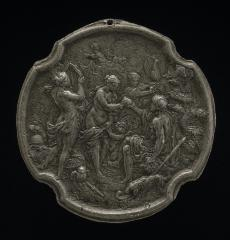 Image for Judgment of Paris