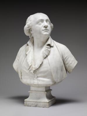 Image for Giuseppe Balsamo, Comte di Cagliostro