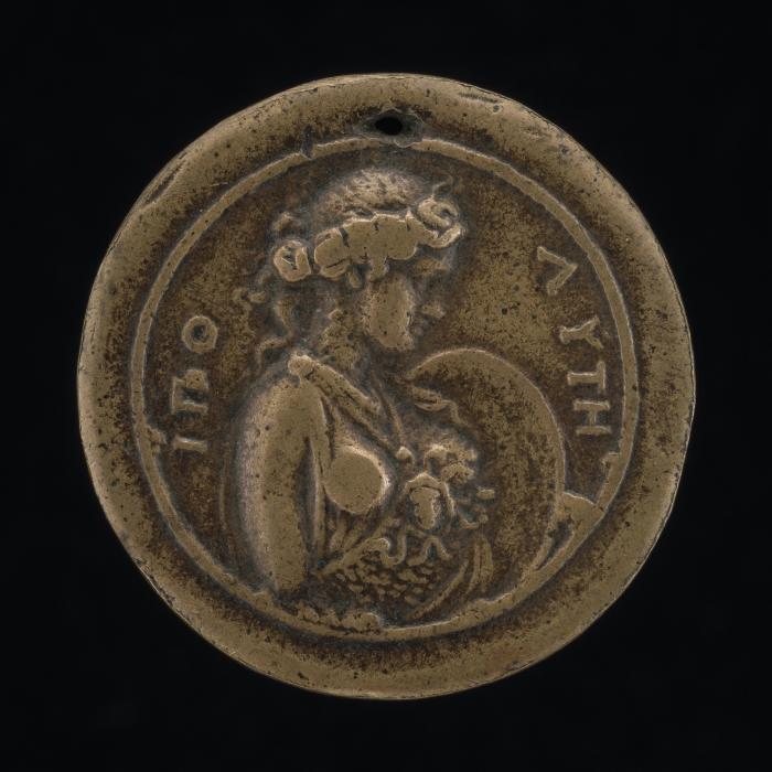 Image for Hippolyta