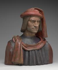 Image for Lorenzo de' Medici