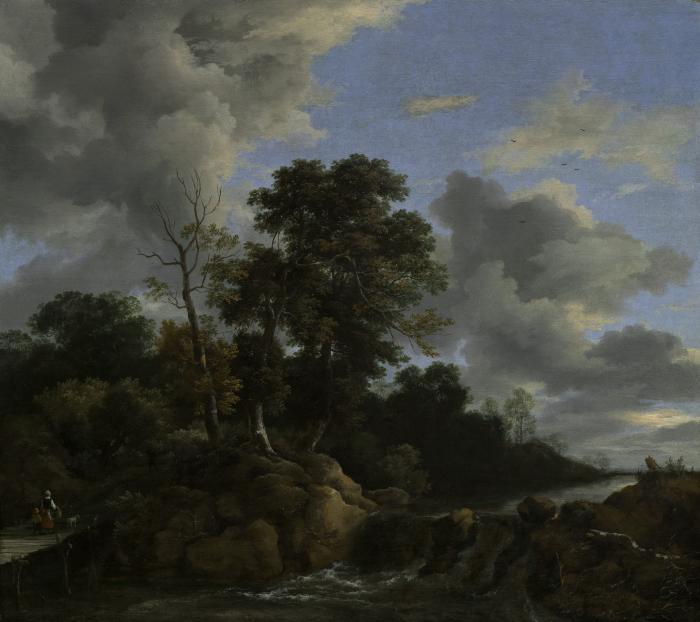 Image for Landscape