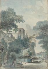 Image for L'Allee de Grenadiers