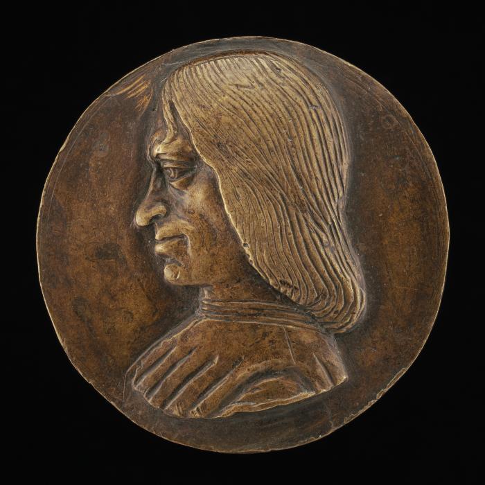 Image for Lorenzo de' Medici, il Magnifico, 1449-1492