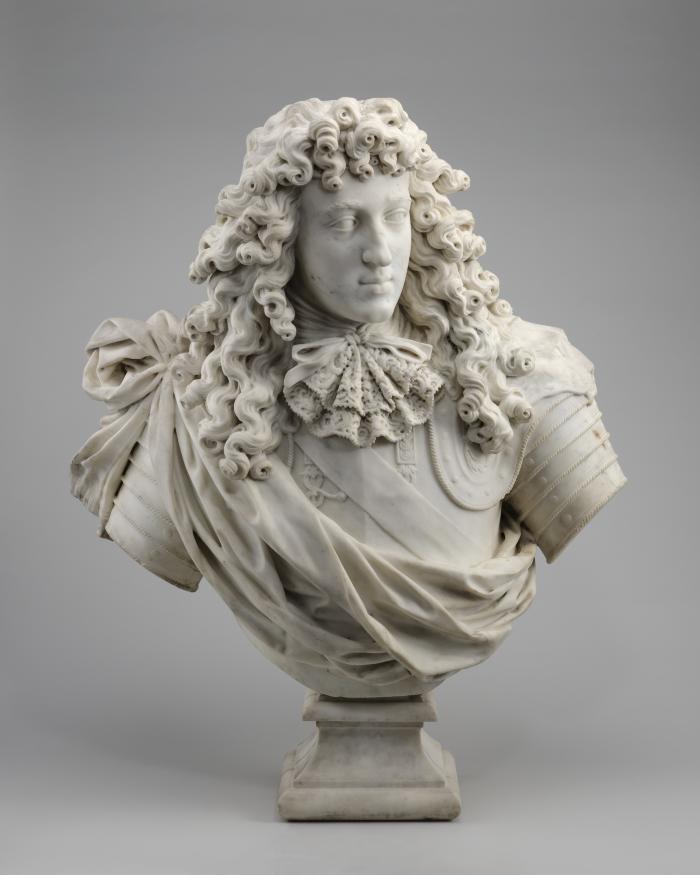 Image for Louis, Duc de Bourgogne